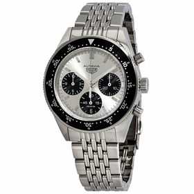 Tag Heuer CBE2111.BA0687 Chronograph Automatic Watch