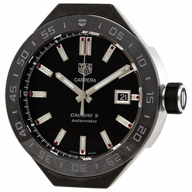 Tag Heuer Connected Modular 41 Automatic Mens Watch Head AWBF2180
