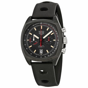 Tag Heuer CR2080.FC6375 Monza Mens Chronograph Automatic Watch