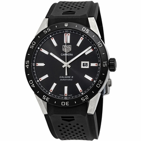 Tag Heuer SAR2A80.FT6049 Connected Mens Automatic Watch