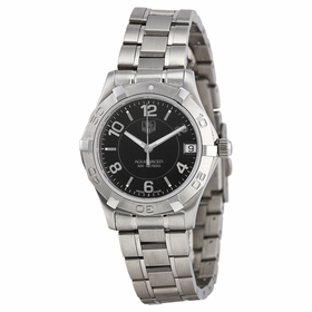 Tag Heuer WAF1310.BA0817 Aquaracer Ladies Quartz Watch