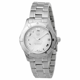 Tag Heuer WAF1311.BA0817 Aquaracer Ladies Quartz Watch