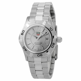 Tag Heuer WAF1412.BA0823 Aquaracer Ladies Quartz Watch