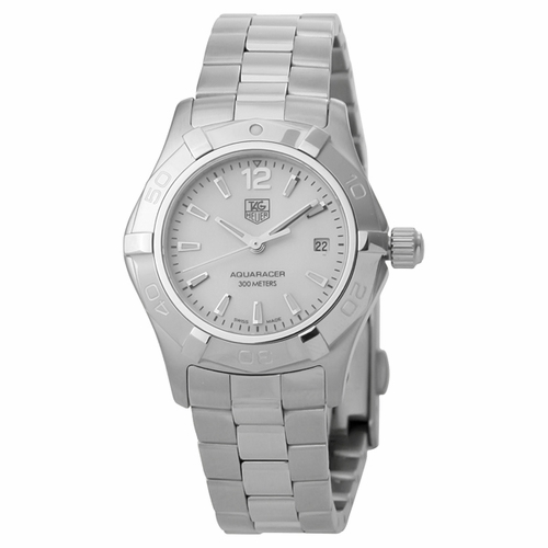 Tag Heuer WAF1414.BA0823 Aquaracer Ladies Quartz Watch