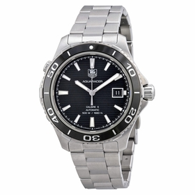 Tag Heuer WAK2110.BA0830 Aquaracer 500 Mens Automatic Watch