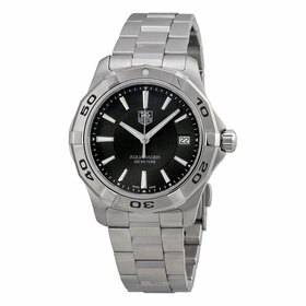 Tag Heuer WAP1110.BA0831 Aquaracer Mens Quartz Watch
