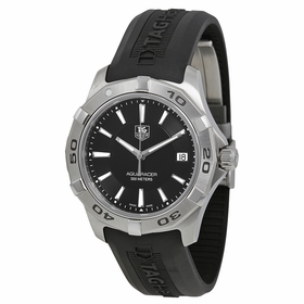 Tag Heuer WAP1110.FT6029 Aquaracer Mens Quartz Watch