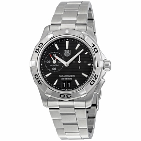 Tag Heuer WAP111Z.BA0831 Aquaracer Mens Quartz Watch