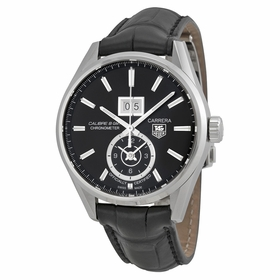 Tag Heuer WAR5010.FC6266 Carrera Mens Automatic Watch