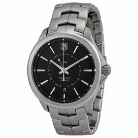 Tag Heuer WAT201A.BA0951 Link Mens Automatic Watch