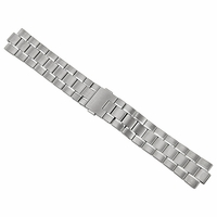 Tag Heuer Watch Straps