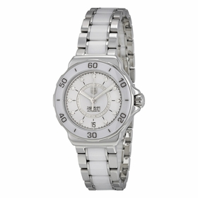 Tag Heuer WAU2211.BA0861 Formula 1 Ladies Automatic Watch