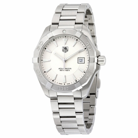 Tag Heuer WAY1111.BA0910 Aquaracer Mens Quartz Watch
