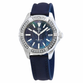 Tag Heuer WAY131N.FT6091 Aquaracer Ladies Quartz Watch