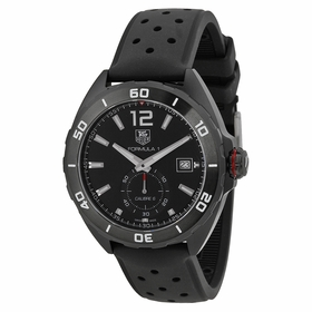 Tag Heuer WAZ2112.FT8023 Formula 1 Mens Automatic Watch
