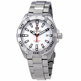 Tag Heuer WBD1111.BA0928 Aquaracer Mens Quartz Watch