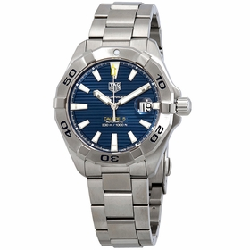 Tag Heuer WBD2112.BA0928 Aquaracer Mens Automatic Watch