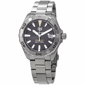 Tag Heuer WBD2113.BA0928 Aquaracer Mens Automatic Watch