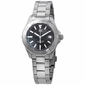 Tag Heuer WBD2310.BA0740 Aquaracer Calibre 9 Ladies Automatic Watch