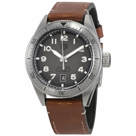 Tag Heuer WBE5111.FC8267  Mens Automatic Watch