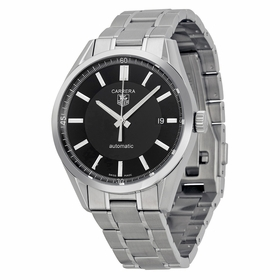 Tag Heuer WV211B.BA0787 Carrera Mens Automatic Watch