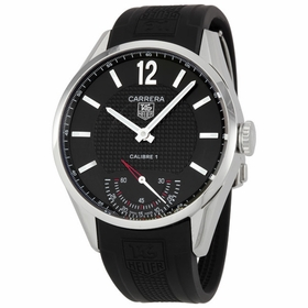 Tag Heuer WV3010.EB0025 Carrera Mens Hand Wind Watch