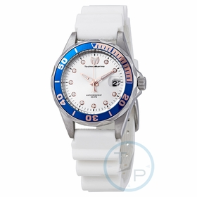 Technomarine PM-014  Ladies Quartz Watch