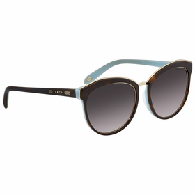 Tiffany TF4121BF 82003C 55    Sunglasses