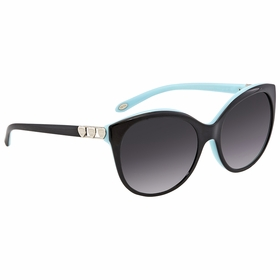 Tiffany TF4133F 80553C 56    Sunglasses