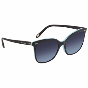 Tiffany TF4140F 80554U 54    Sunglasses