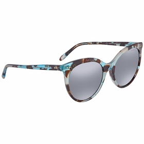 Tiffany TF4141F 82376G 55    Sunglasses