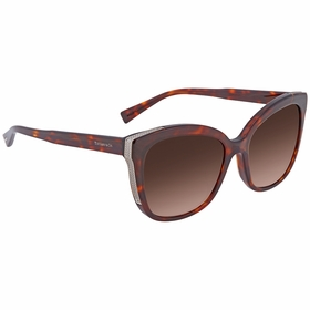 Tiffany TF4150 80023B 55    Sunglasses