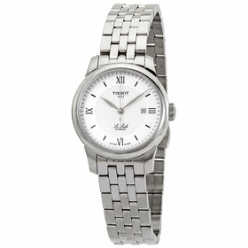 Tissot T006.207.11.038.00 Le Locle Ladies Automatic Watch