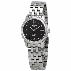 Tissot T006.207.11.058.00 Le Locle Ladies Automatic Watch