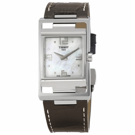 Tissot T032.309.16.117.00 My-T Ladies Quartz Watch