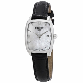 Tissot T057.910.16.117.00 Everytime Ladies Quartz Watch
