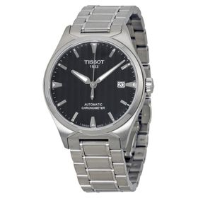 Tissot T060.408.11.051.00 T-Tempo Mens Automatic Watch