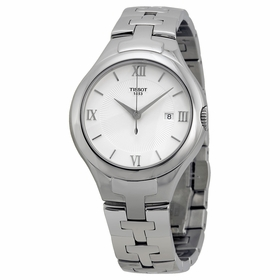 Tissot T082.210.11.038.00 T12 Unisex Quartz Watch