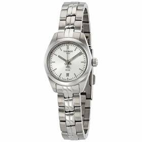 Tissot T101.010.11.031.00 PR 100 Ladies Quartz Watch