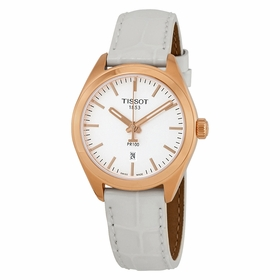 Tissot T101.210.36.031.01 PR 100 Ladies Quartz Watch