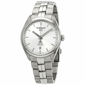 Tissot T101.410.44.031.00 PR100 Mens Quartz Watch