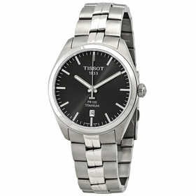 Tissot T101.410.44.061.00 PR 100 Mens Quartz Watch