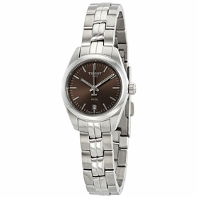 Tissot T1010101106100 PR 100 Ladies Quartz Watch