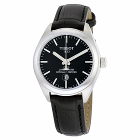 Tissot T101.251.16.051.00 PR 100 Ladies Quartz Watch