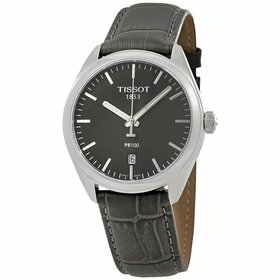 Tissot T101.410.16.441.00 PR 100 Mens Quartz Watch