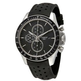 Tissot T106.427.16.051.00 V8 Mens Chronograph Automatic Watch