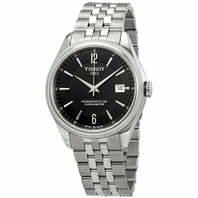 Tissot T108.408.11.057.00 Ballade Mens Automatic Watch