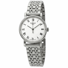 Tissot T109.210.11.033.00 Everytime Small Ladies Quartz Watch