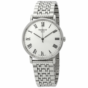 Tissot T109.410.11.033.00 Everytime Medium Mens Quartz Watch