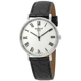 Tissot T109.410.16.033.01 Everytime Medium Mens Quartz Watch